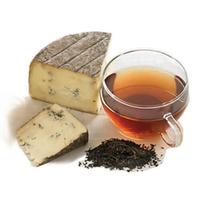 Чай и травяные сборы